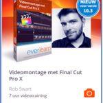 VideomontageSwart